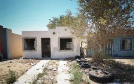 Infonavit invita a gobierno de Chihuahua a colaborar para garantizar calidad de viviendas a juarenses