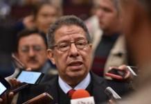 Da Congreso seguimiento a los basureros a cielo abierto: diputado Pozos Castro