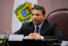 Diputados de MORENA piden a la Fiscalía citar a Yunes Linares a declarar por el caso Mixtla