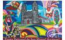 Zozocolco de Hidalgo, sede del 7.º Encuentro de Danzantes y Músicos del Totonacapan