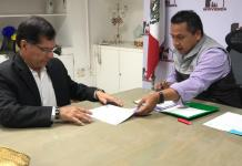 Edificarán más de 100 viviendas para familias en situación vulnerable en Coatzacoalcos