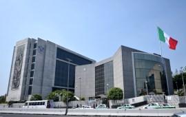 En el Tribunal Superior de Justicia, Congreso Internacional sobre Derecho de familia y menores