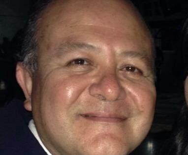 Cambios, cambios, cambios en Coatepec