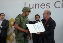Conmemora, SEV Misiones Culturales en Veracruz 96 años de su creación
