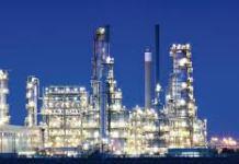 Experto propone transformar Cangrejera: Refinería