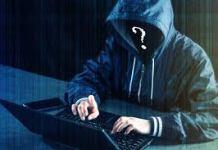 Hackers exigen 5 mdd a PEMEX. ¡Y qué tal si están en sus entrañas?
