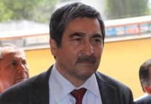 Cómo podría México sacudirse ese nociva por parásita partidocracia…