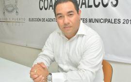 Detuvieron a escoltas del Secretario de Gobierno Municipal
