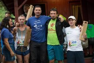 1. opaka utrka - 19.08.2017.