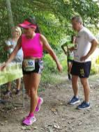 2. Opaka utrka
