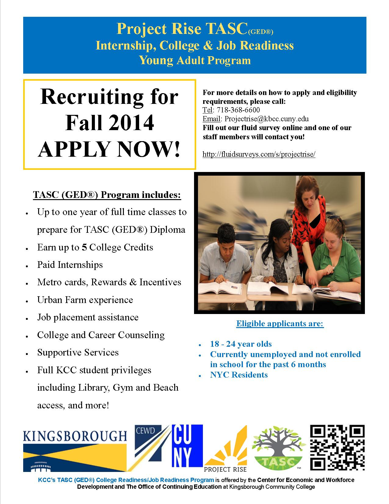 Employment Archives Page 3 Of 4 Continuing Education And Workforce Development