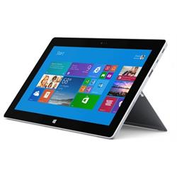 SURFACE 2 (2013)
