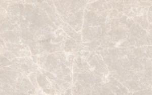 platinum beige marble
