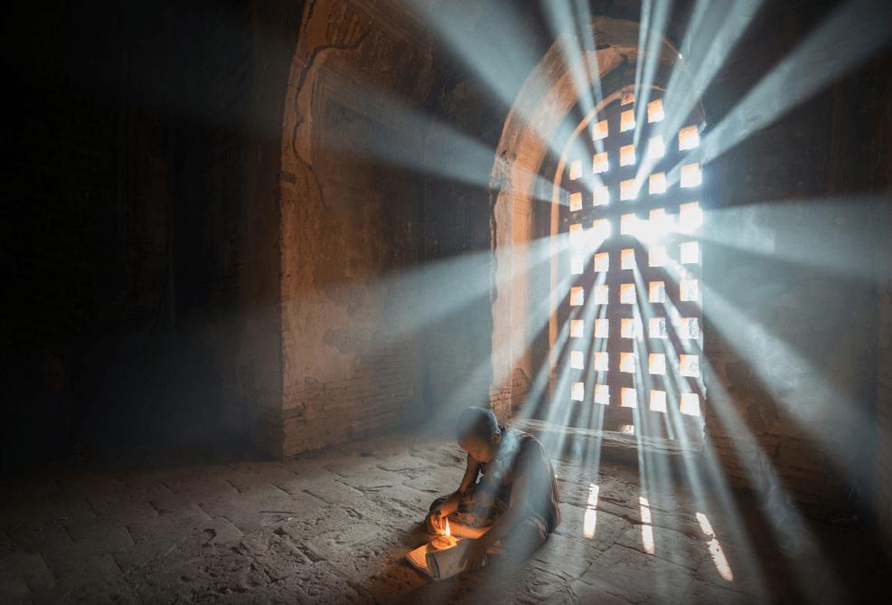 Orhan Gökçe – Gönül Mumu, Derya Deniz