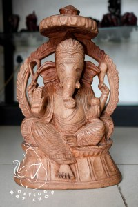 Ceylon Art shop - Wood Carving in Sri Lanka -for better handicrafts