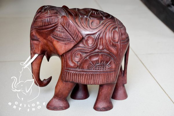 wood art and crafts