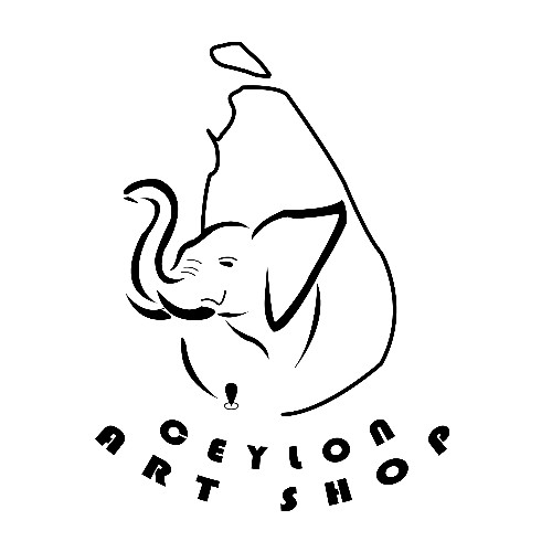 ceylon art shop