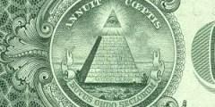 Conspirația teoriei conspirației