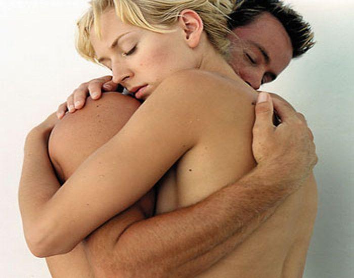 Legătura dintre sex și iubire