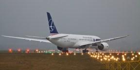 boeing-787-dreamliner-start