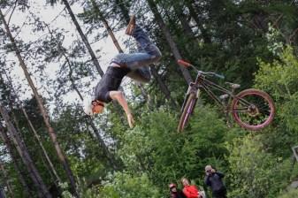 joy-ride-fest-54