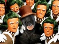 better-with-batman-2