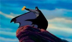 better-with-batman-6