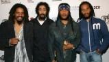 bob-marely-sons-rohan-damian-stephen-ziggy-2005-sized