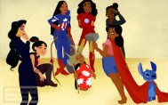disney-women-of-color-as-the-avengers