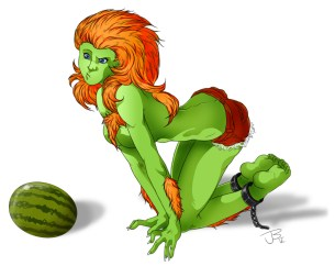 lady_blanka_by_imperial_lychee-d5o49t8