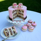 Leopard-Print-cake-1