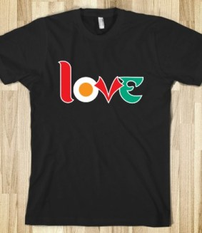 phillies-flyers-sixers-eagles-love-shirt.american-apparel-unisex-fitted-tee.black.w380h440z1