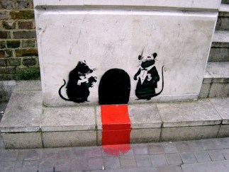 street-art-collection-banksy-70