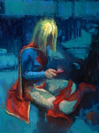superhero-art-7