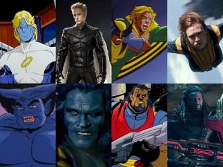 XMen-Characters-Cartoons-vs-Movies_1