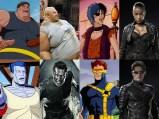 XMen-Characters-Cartoons-vs-Movies_2