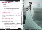 Bride Show Abu Dhabi and Dubai 2012 Sales Brochure Page7