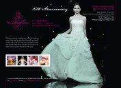 Bride Show Abu Dhabi and Dubai 2012 Sales Brochure Page8
