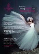 Bride Show 2011 Dubai Visitor Promo Ad