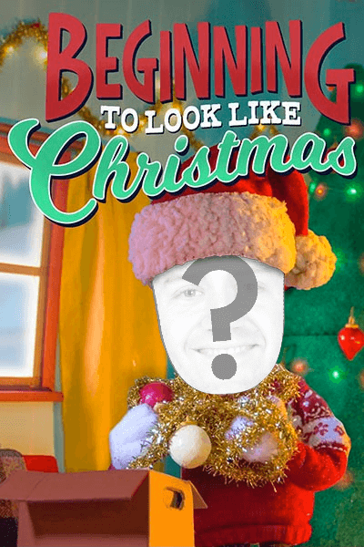 Jibjab Christmas.Christmas Jibjab Thecannonball Org
