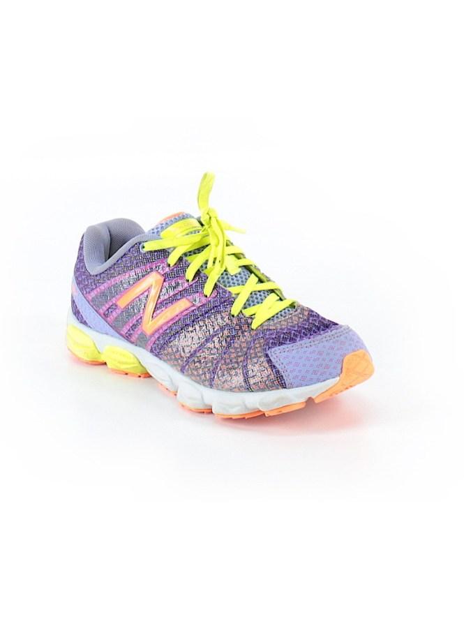 authorized site 164de 6ec40 Nike Presto Purple Shoes And Sneakers On  Canitbemine ... 54d55625d
