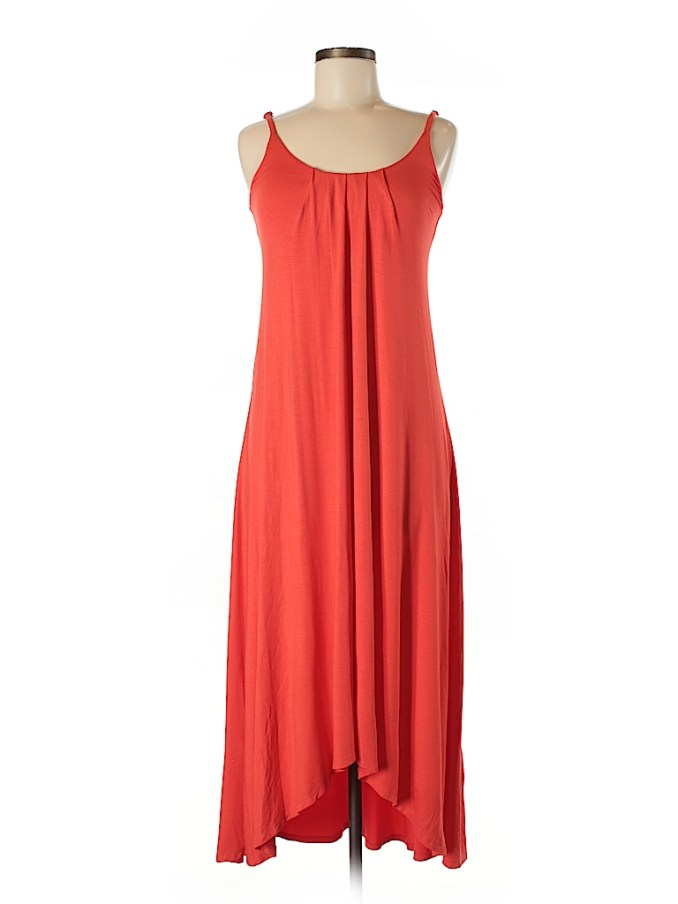 Image Result For Cynthia Rowley Maxi Dress
