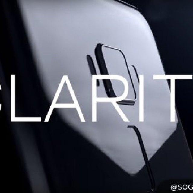 華碩預告影片 搶先公開ASUS ZenFone 3外型