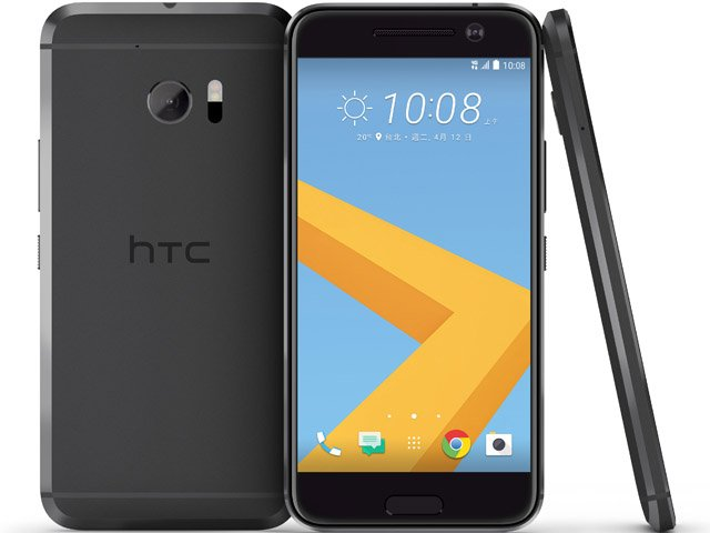 Debrand HTC 10 and Convert to WWE HTC 10
