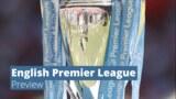 premier league 2018/19,premier league pr,premier league predictions,premier league,fantasy premier league,video