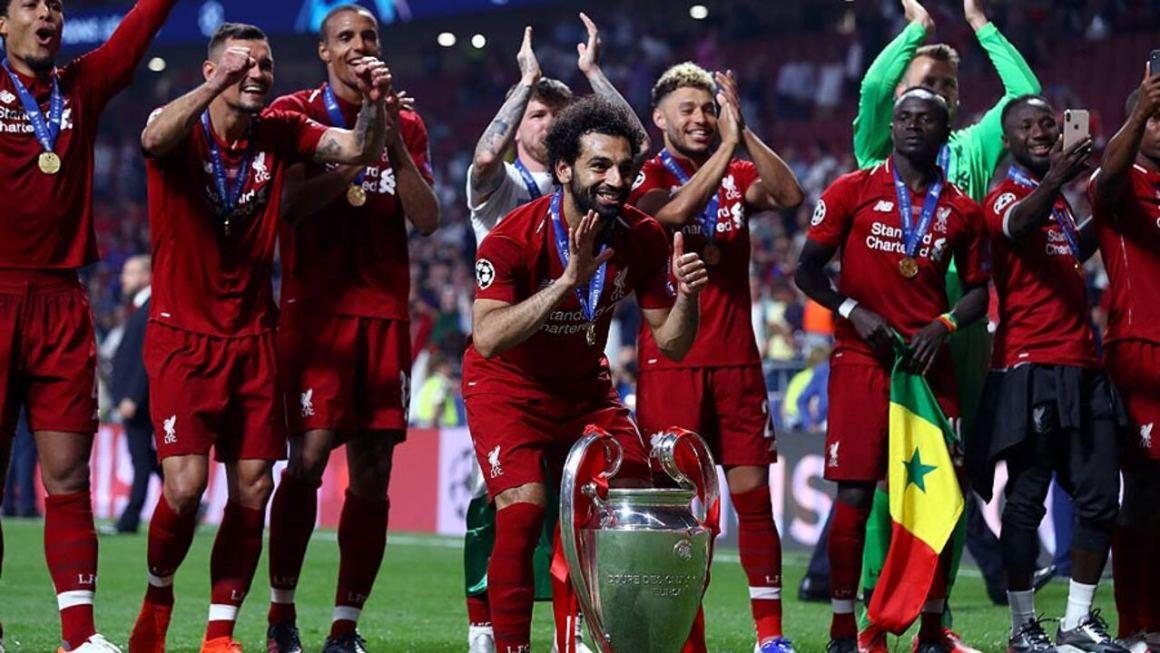 Kết quả hình ảnh cho champions league