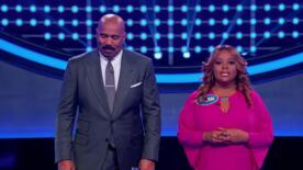 watch almost christmas family feud full episode online free