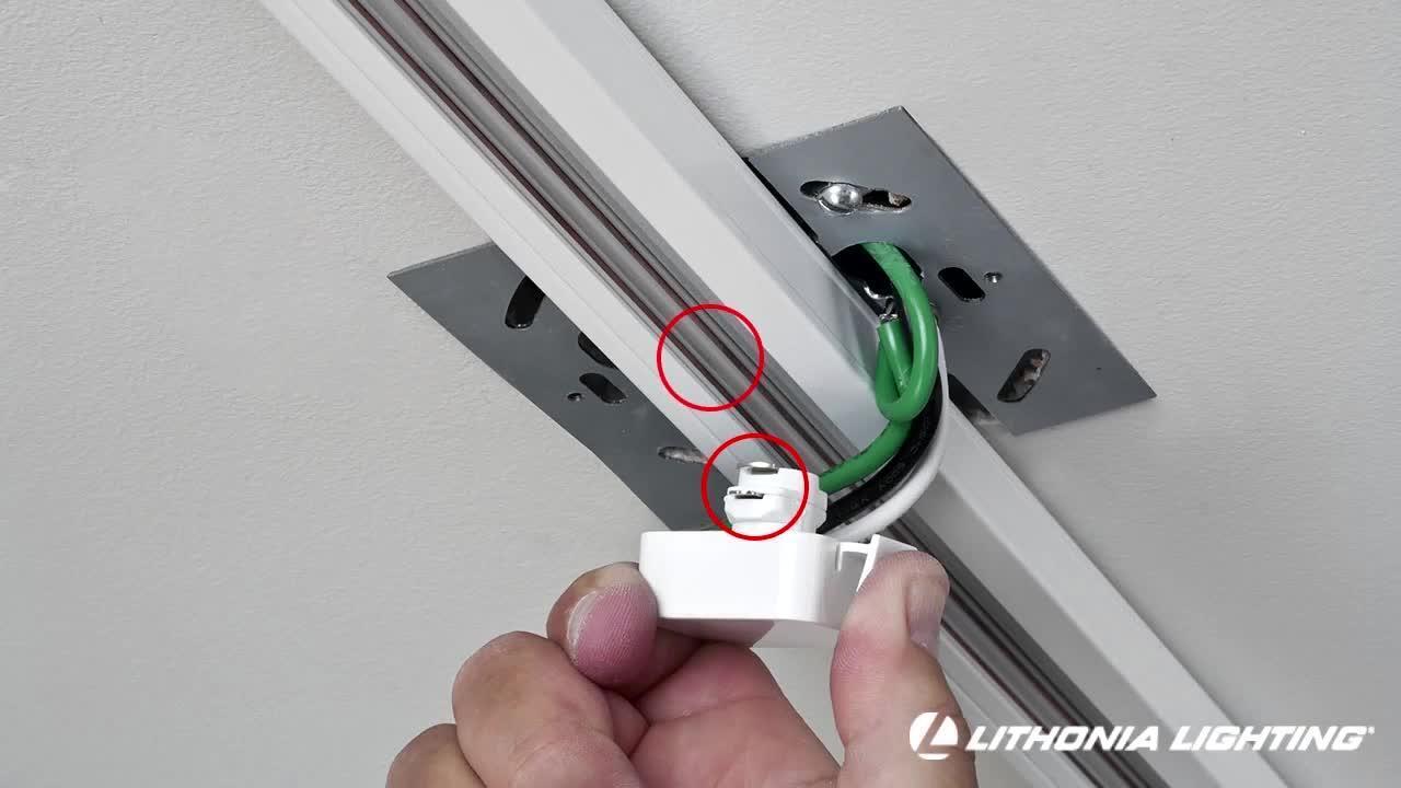 lithonia lighting baffle 44 5 in 3
