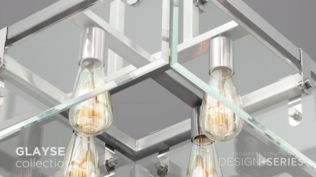 progress lighting