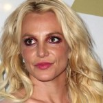 Britney Spears posts cryptic message on Instagram amid court battle 💥👩💥